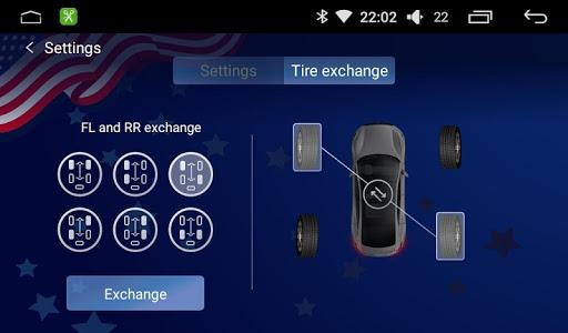 StoreBao USB TPMS 1.1.9 screenshots 5