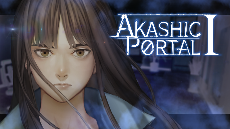 Akashic Portal v1.0.0