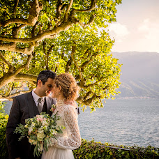 Wedding photographer Duccio Argentini (argentini). Photo of 09.06.2017