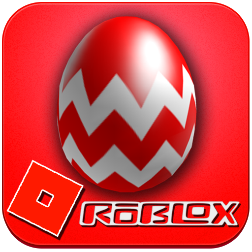 Free Tips for ROBLOX
