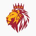 Webaslan - Galatasaray haberleri & Canlı Skor icon