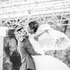 Wedding photographer Mayya Roy (MajaRoy). Photo of 14.08.2016