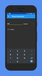 Converter – Offline Material Unit Measurements (Paid) 10.29.2018 Apk [Patched Apk] 3