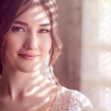 Wedding photographer Eldar Gurtuev (ElGuru). Photo of 02.12.2018