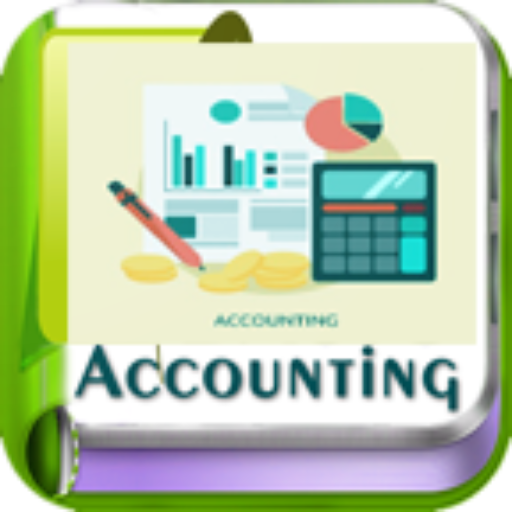 Tutorial Basics Accounting Concepts & Terms Android APK Download Free By Berga Studio,inc