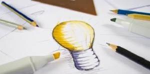 Tester rapidement des hypothèses d'amélioration ou de conception