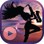 Real Saxophone Ringtones