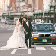 Wedding photographer Michelle Tay (michelletay). Photo of 22.10.2014