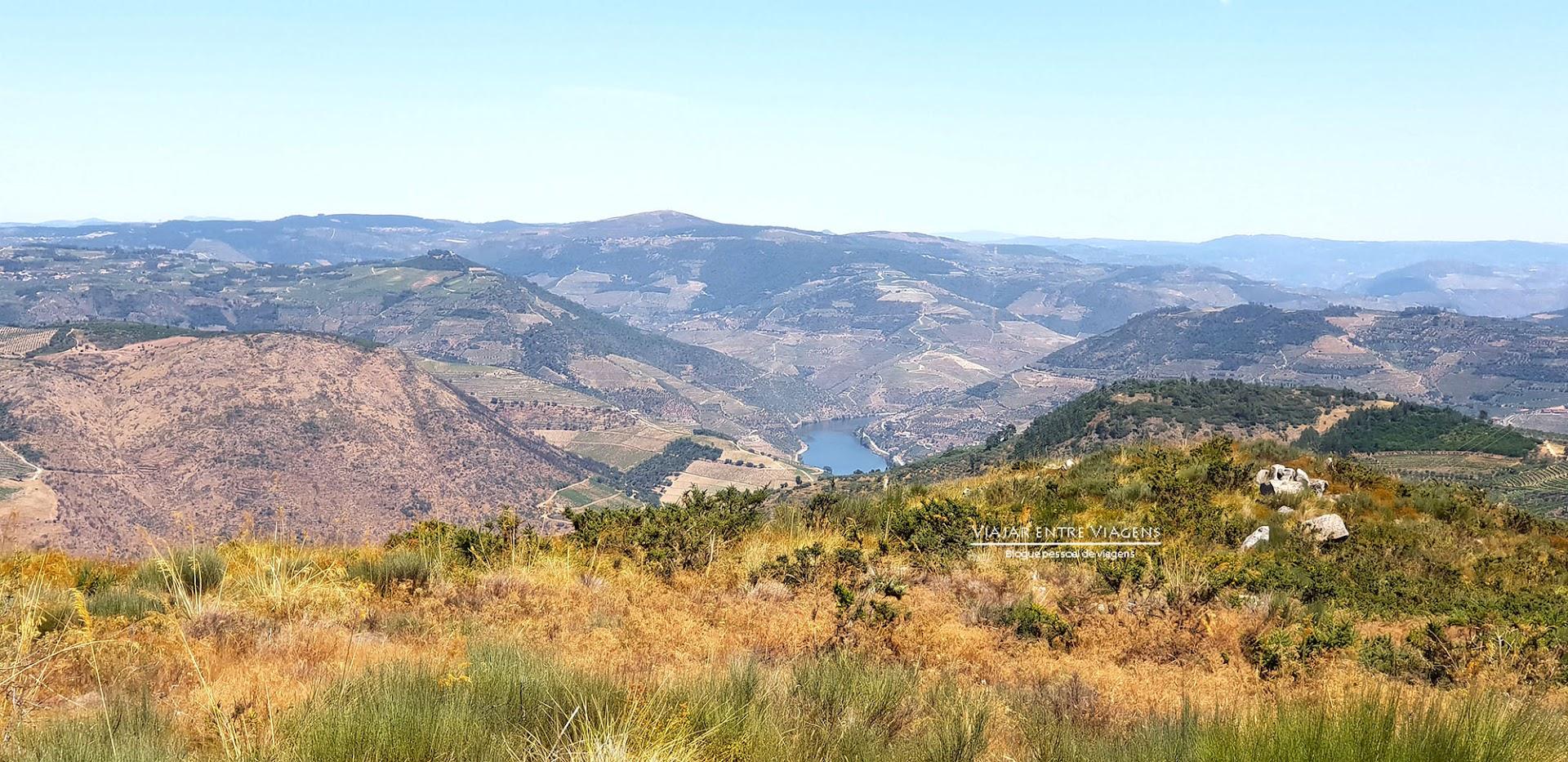 VISITAR A RÉGUA | As melhores dicas para conhecer o Douro Vinhateiro na região da Régua
