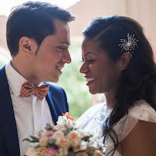 Wedding photographer Toms Mutulis (Tomsm). Photo of 12.09.2015