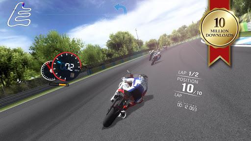 Real Moto apkpoly screenshots 17