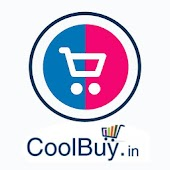 CoolBuy Online Shopping india