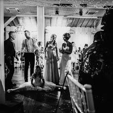 Wedding photographer Andrey Pareto (pareto). Photo of 02.08.2018