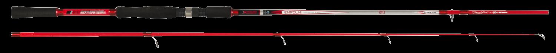 EMPOLI II