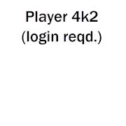 Player 4k2 (login required)