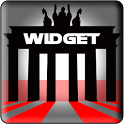 The Wall Widget icon