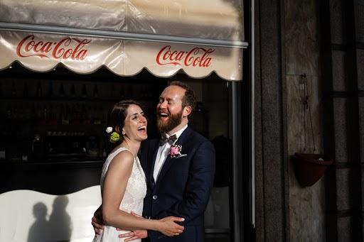 Wedding photographer Veronica Onofri (veronicaonofri). Photo of 03.06.2018