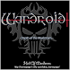 Wandroid #2 - Depth of the Maelstrom - - Androidアプリ