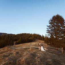 Wedding photographer Roman Kotikov (romankotikov). Photo of 06.09.2018