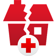 App Earthquake -American Red Cross APK for Windows Phone