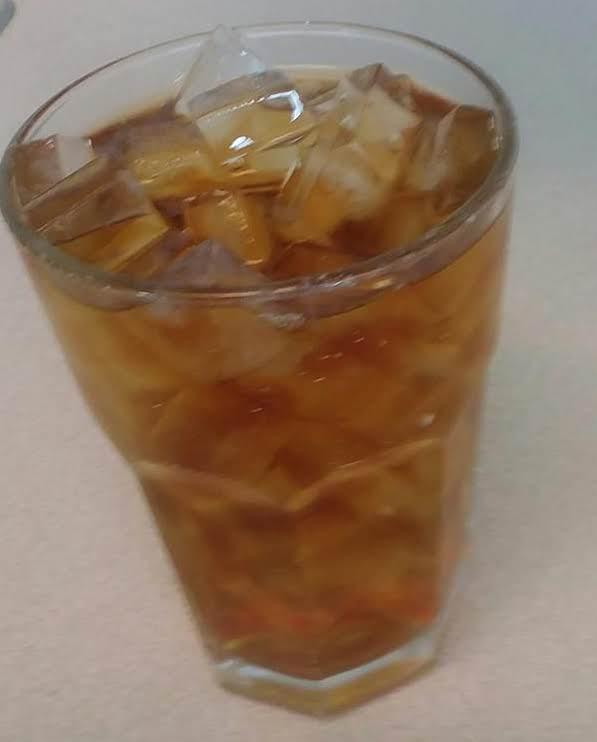 Sweet Tea Denise Recipe