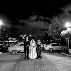 Wedding photographer Rodolfo Pimentel (rodolfopimente). Photo of 11.11.2015