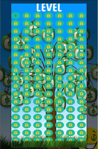 android Bubble Millionare Screenshot 2