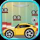 Genie Messy Garage Escape (game)