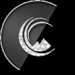 Ascend Gray - Icon Pack v1.6