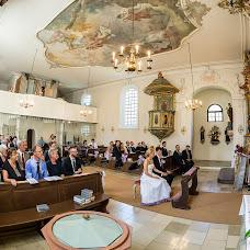 Hochzeitsfotograf Wolfgang Galow (wg-hochzeitsfoto). Foto vom 01.09.2015