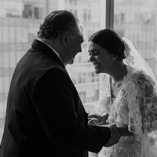 Wedding photographer Juan Mattey (juanmattey). Photo of 16.08.2017