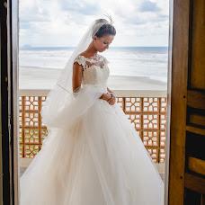 Wedding photographer Julia e Camila (juliaecamila). Photo of 25.08.2015