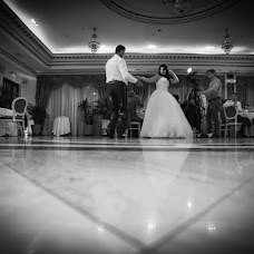 Wedding photographer Cristian Stoica (stoica). Photo of 08.01.2018