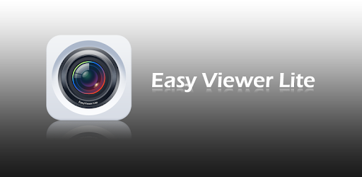 EasyviewerLite - Apps on Google Play
