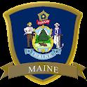 A2Z Maine FM Radio icon