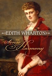 Edith Wharton: The Sense of Harmony