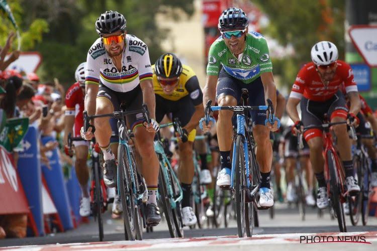 """Ronde van Spanje blijft voorlopig gewoon op de planning staan: """"We willen de beste Vuelta uit de geschiedenis"""""""