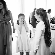 Wedding photographer Boris Silchenko (silchenko). Photo of 17.12.2017