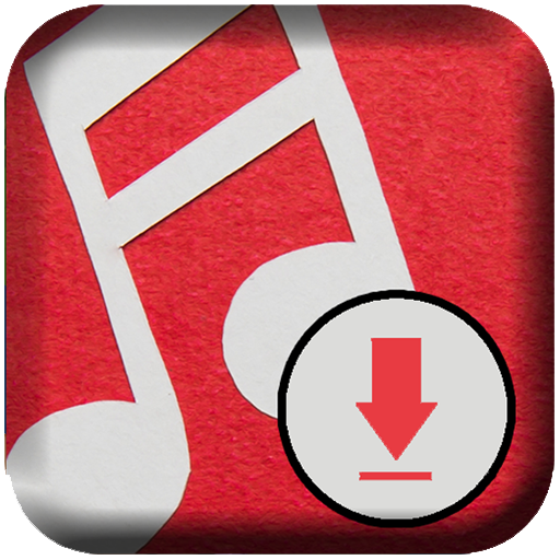 mp3 super music downloader