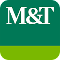 M&T Mobile Banking icon