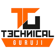 Technical Guruji (Unofficial)