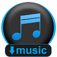 The Stream - Free Music Online icon