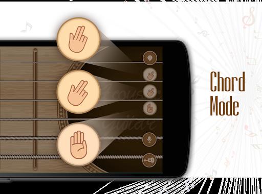 Guitar 1.0.4 screenshots 2