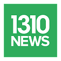1310 News icon