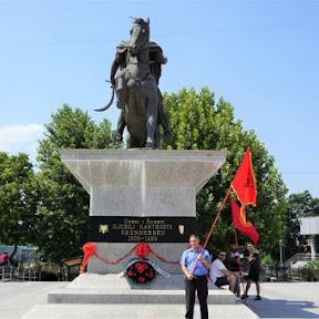 ヨーロッパで最も若い国、いまだ秘境感漂うコソボってどんな国?