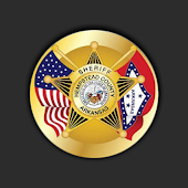 Hempstead County AR Sheriff's Office