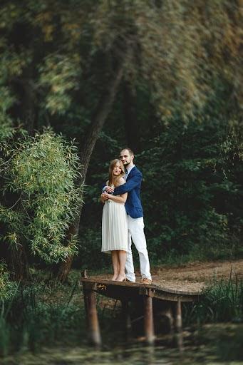 शादी का फोटोग्राफर Yaroslav Makeev (Yarmakeev)। 12.03.2016 का फोटो