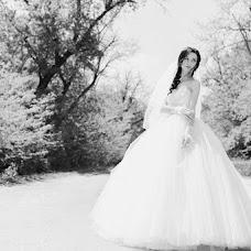 Wedding photographer Inna Dzhidzhelava (InnaDzhidzhelava). Photo of 11.06.2015