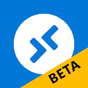 Microsoft Remote Desktop Beta (Deprecated)