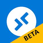 Microsoft Remote Desktop Beta 8.1.74.397